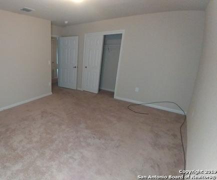 Off Market   5906 Cielo Ranch  San Antonio, TX 78218 16