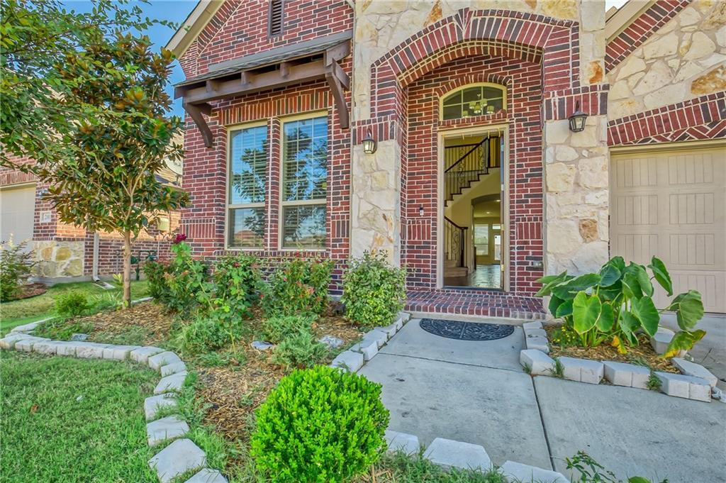 Property for Rent | 2105 Indigo Drive McKinney, Texas 75072 0