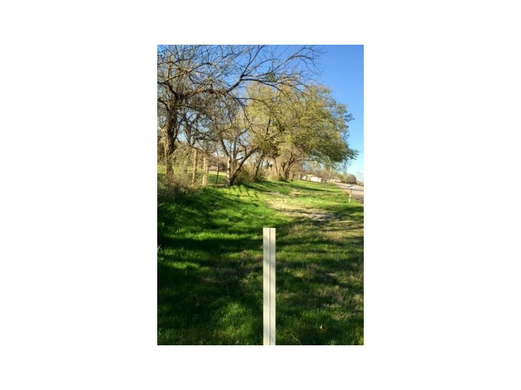 Active | 3320 Ovilla Road Ovilla, TX 75154 1