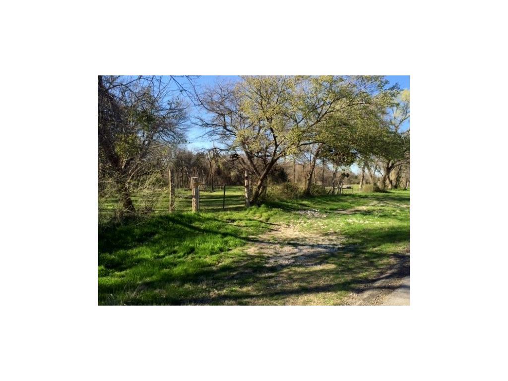 Active | 3320 Ovilla Road Ovilla, TX 75154 3