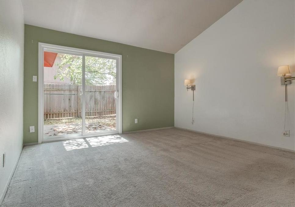 Leased   4801 Yucca Hill Drive Austin, TX 78744 14