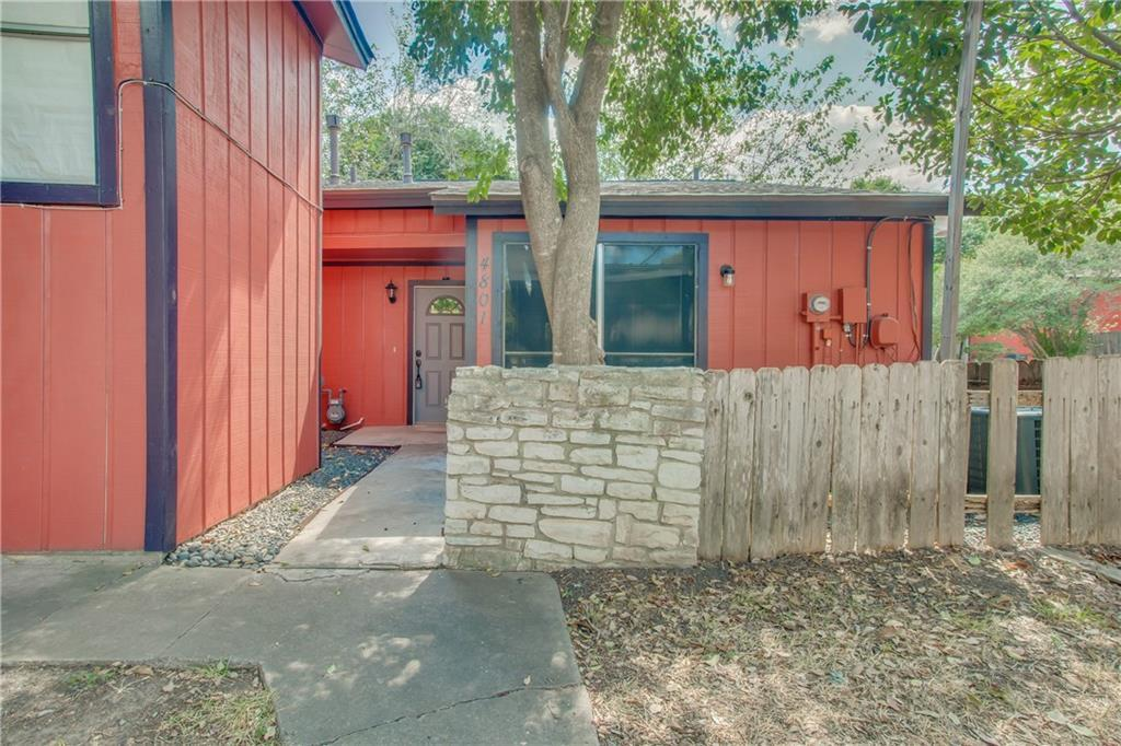 Leased   4801 Yucca Hill Drive Austin, TX 78744 2