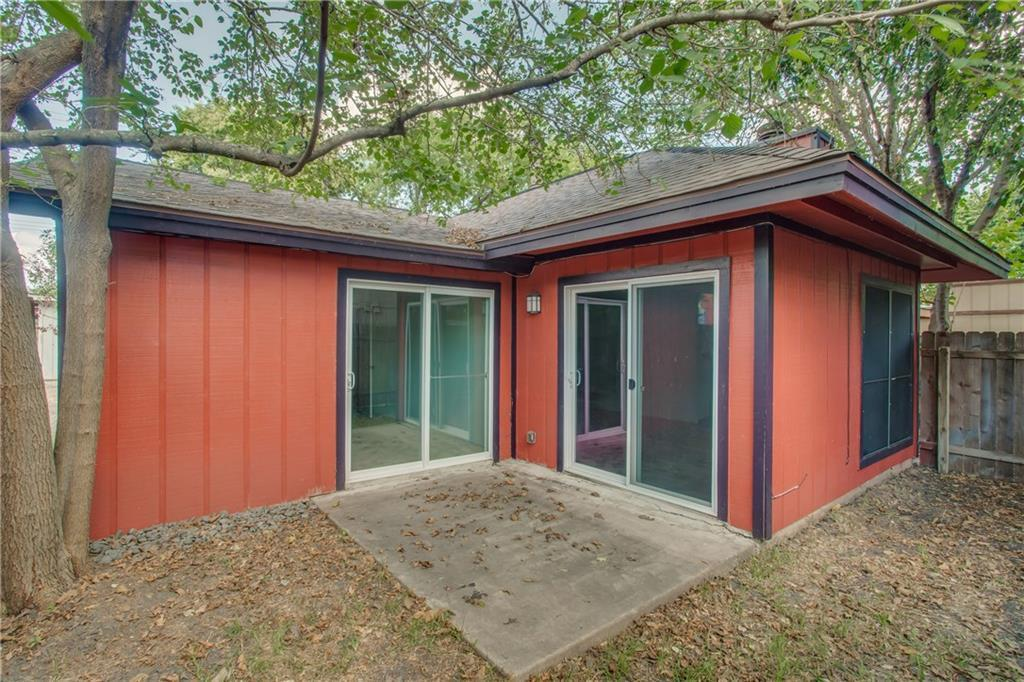 Leased   4801 Yucca Hill Drive Austin, TX 78744 23
