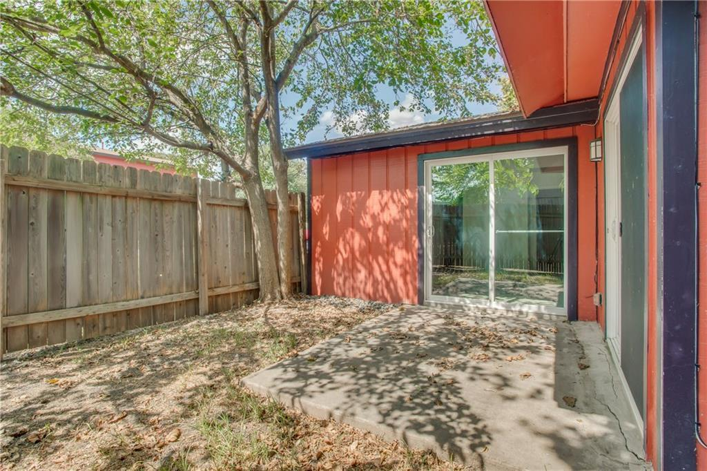 Leased   4801 Yucca Hill Drive Austin, TX 78744 25