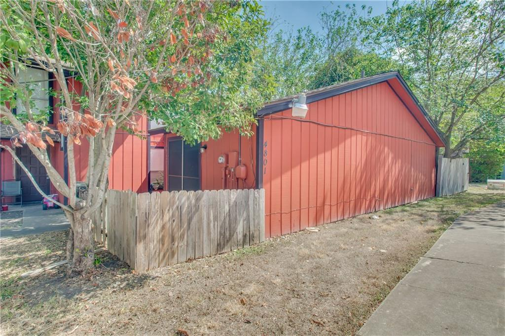 Leased   4801 Yucca Hill Drive Austin, TX 78744 3