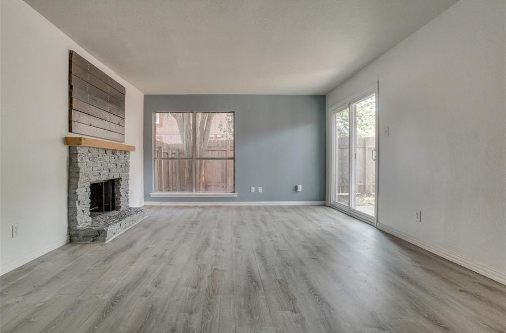 Leased   4801 Yucca Hill Drive Austin, TX 78744 4