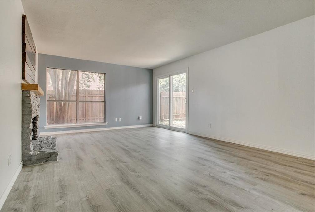 Leased   4801 Yucca Hill Drive Austin, TX 78744 5