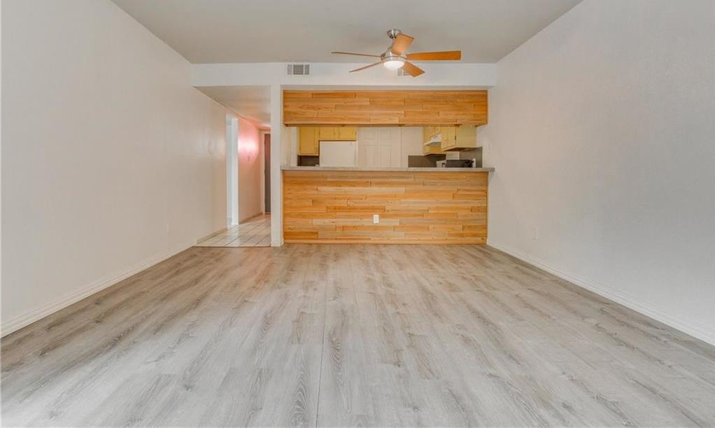 Leased   4801 Yucca Hill Drive Austin, TX 78744 8