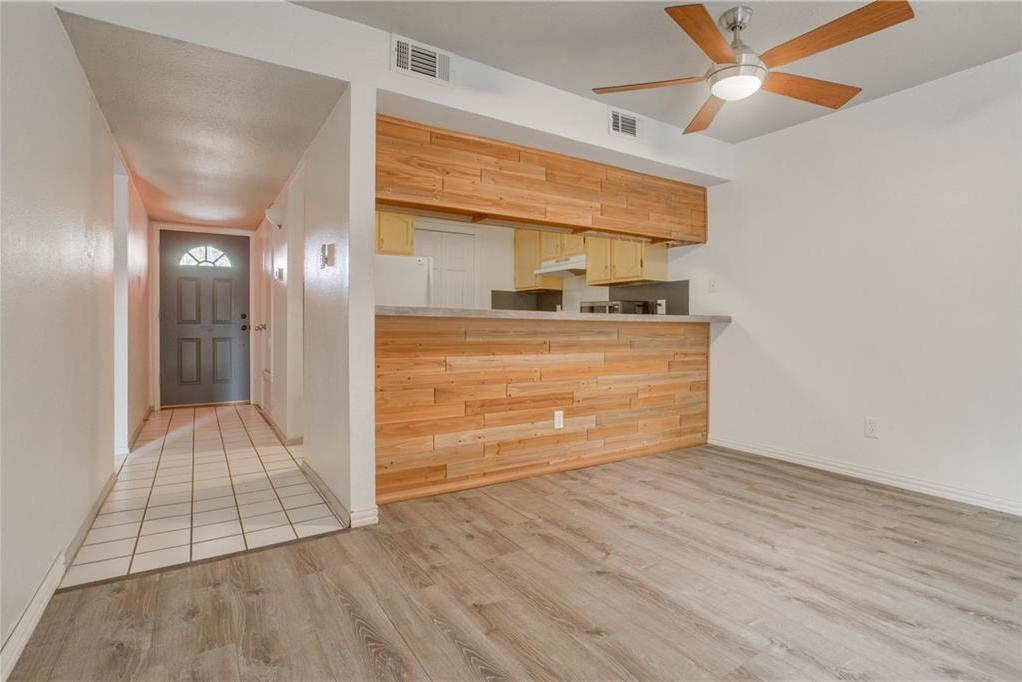 Leased   4801 Yucca Hill Drive Austin, TX 78744 9