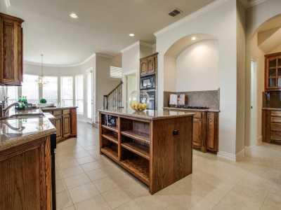 Sold Property | 1209 Dartmouth Circle Murphy, Texas 75094 11