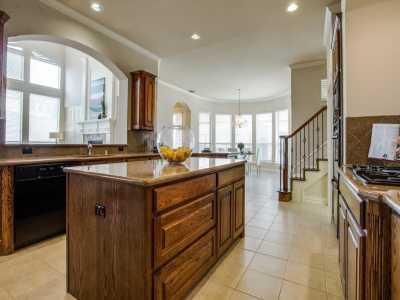 Sold Property | 1209 Dartmouth Circle Murphy, Texas 75094 12