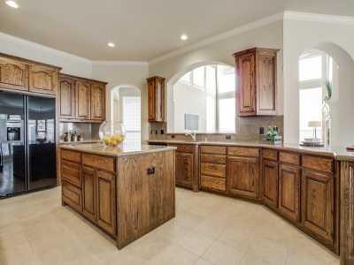 Sold Property | 1209 Dartmouth Circle Murphy, Texas 75094 13