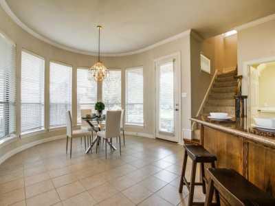 Sold Property | 1209 Dartmouth Circle Murphy, Texas 75094 14
