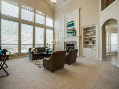 Sold Property | 1209 Dartmouth Circle Murphy, Texas 75094 15