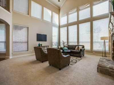 Sold Property | 1209 Dartmouth Circle Murphy, Texas 75094 16