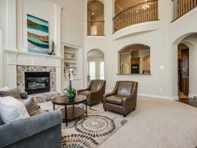 Sold Property | 1209 Dartmouth Circle Murphy, Texas 75094 17