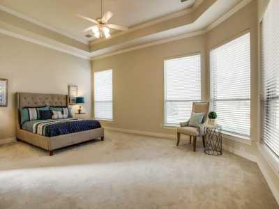 Sold Property | 1209 Dartmouth Circle Murphy, Texas 75094 18