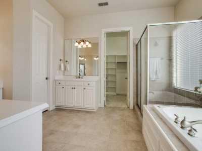 Sold Property | 1209 Dartmouth Circle Murphy, Texas 75094 19