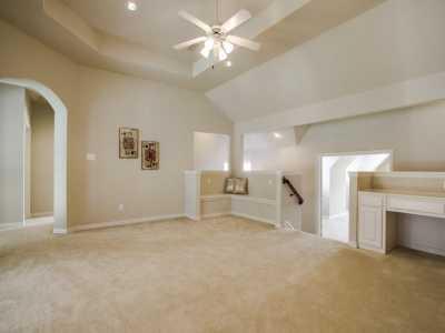 Sold Property | 1209 Dartmouth Circle Murphy, Texas 75094 21