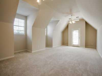 Sold Property | 1209 Dartmouth Circle Murphy, Texas 75094 22