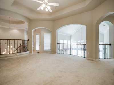 Sold Property | 1209 Dartmouth Circle Murphy, Texas 75094 23