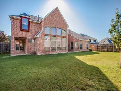 Sold Property | 1209 Dartmouth Circle Murphy, Texas 75094 24
