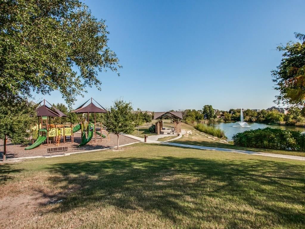 Sold Property | 1209 Dartmouth Circle Murphy, Texas 75094 24