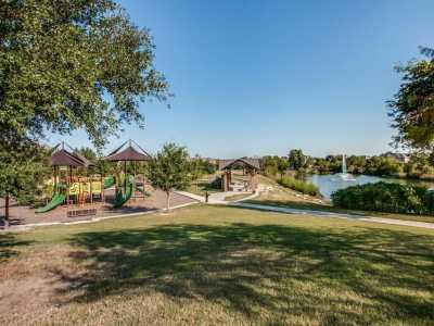 Sold Property | 1209 Dartmouth Circle Murphy, Texas 75094 25