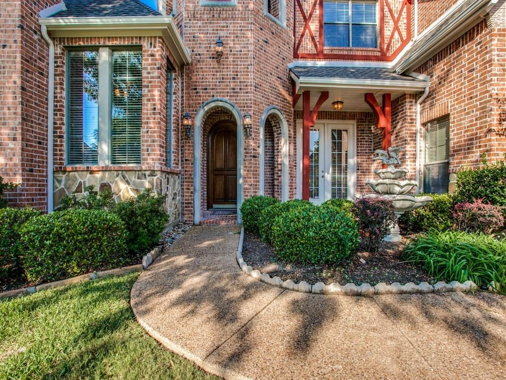 Sold Property | 1209 Dartmouth Circle Murphy, Texas 75094 3