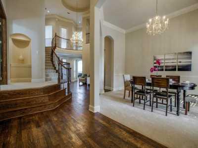 Sold Property | 1209 Dartmouth Circle Murphy, Texas 75094 5