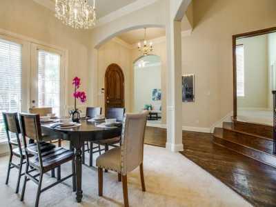 Sold Property | 1209 Dartmouth Circle Murphy, Texas 75094 6