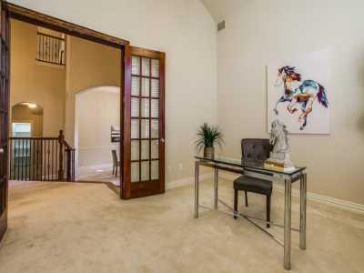 Sold Property | 1209 Dartmouth Circle Murphy, Texas 75094 7