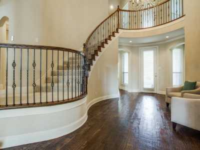 Sold Property | 1209 Dartmouth Circle Murphy, Texas 75094 8