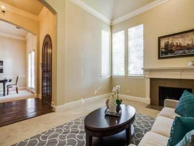 Sold Property | 1209 Dartmouth Circle Murphy, Texas 75094 9