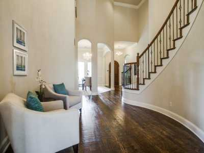Sold Property | 1209 Dartmouth Circle Murphy, Texas 75094 10