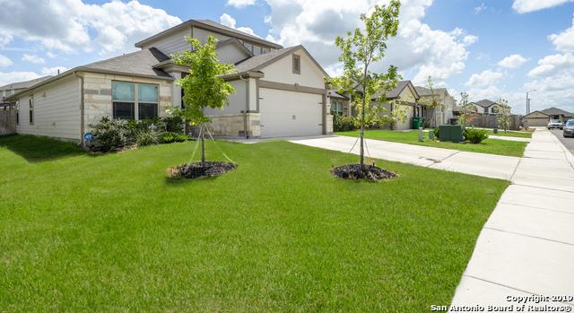 Property for Rent | 6818 HANOVER STONE  San Antonio, TX 78244 0