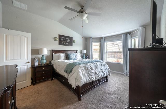 Property for Rent | 6818 HANOVER STONE  San Antonio, TX 78244 11