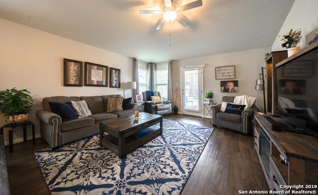 Property for Rent | 6818 HANOVER STONE  San Antonio, TX 78244 12