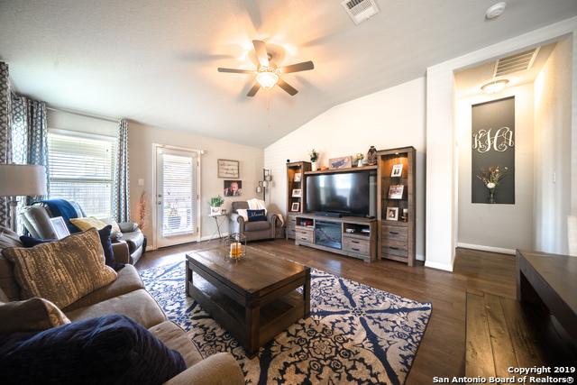 Property for Rent | 6818 HANOVER STONE  San Antonio, TX 78244 13