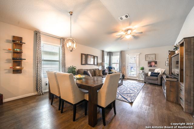 Property for Rent | 6818 HANOVER STONE  San Antonio, TX 78244 14
