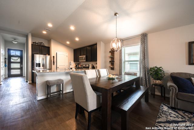 Property for Rent | 6818 HANOVER STONE  San Antonio, TX 78244 15