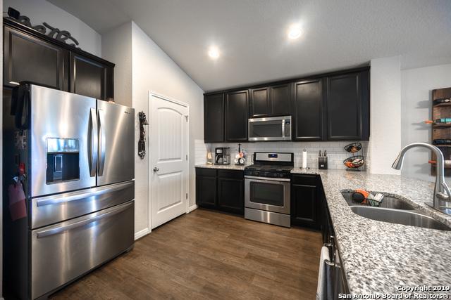 Property for Rent | 6818 HANOVER STONE  San Antonio, TX 78244 16