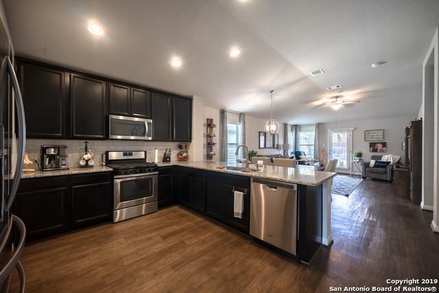 Property for Rent | 6818 HANOVER STONE  San Antonio, TX 78244 17