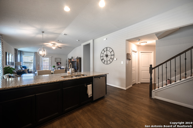 Property for Rent | 6818 HANOVER STONE  San Antonio, TX 78244 18