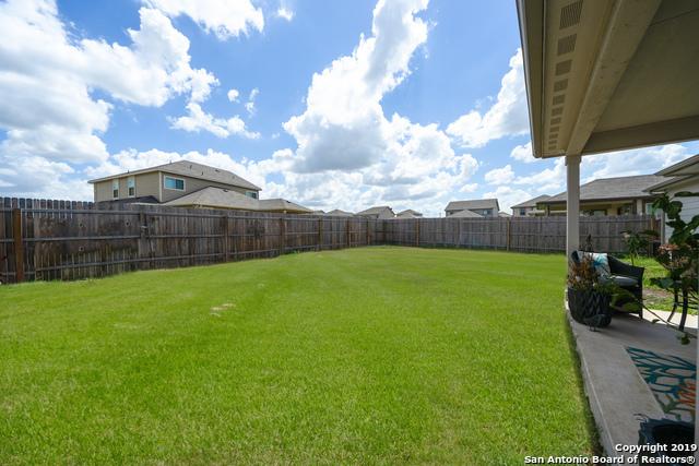 Property for Rent | 6818 HANOVER STONE  San Antonio, TX 78244 19