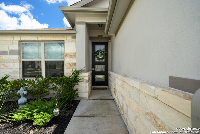 Property for Rent | 6818 HANOVER STONE  San Antonio, TX 78244 2