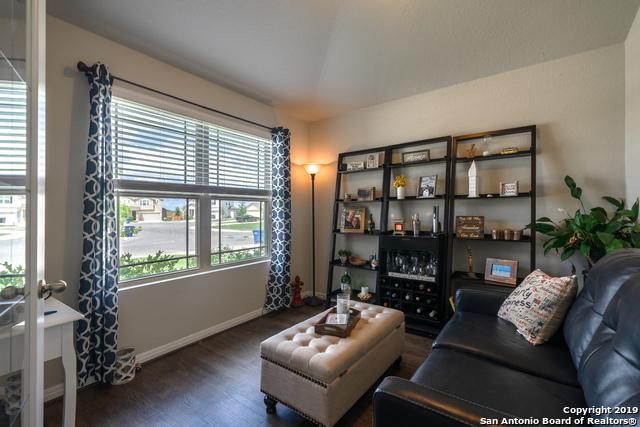 Property for Rent | 6818 HANOVER STONE  San Antonio, TX 78244 3
