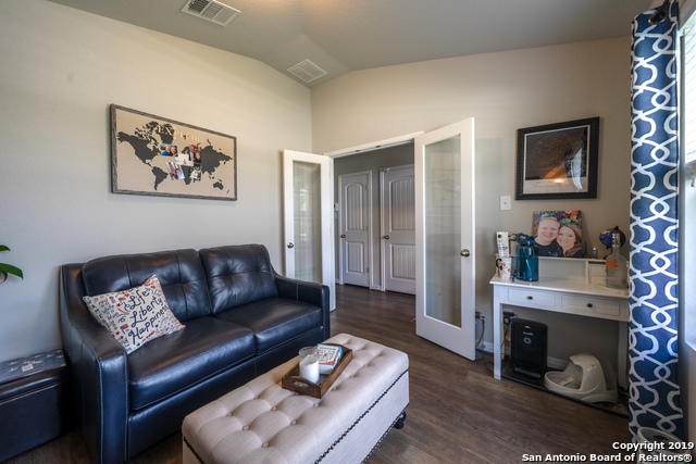 Property for Rent | 6818 HANOVER STONE  San Antonio, TX 78244 4