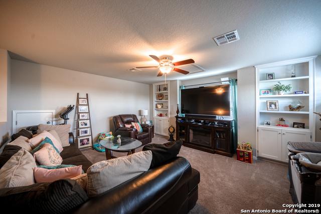 Property for Rent | 6818 HANOVER STONE  San Antonio, TX 78244 5