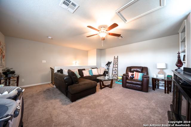 Property for Rent | 6818 HANOVER STONE  San Antonio, TX 78244 6